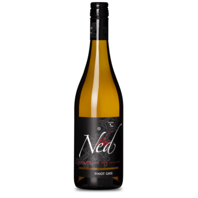 The Ned Pinot Gris 750mL image