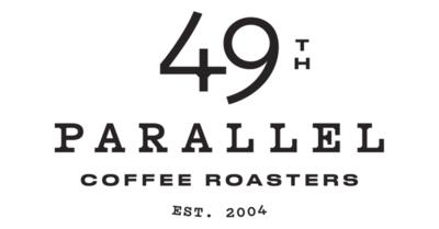 49Th Parallel Coffee Breakfast Roast 340G image