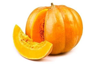 Pumpkin Red (Kadoo) 500GM image