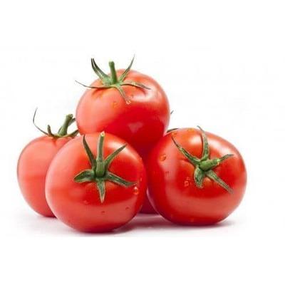 Tomato Fresh 500 GM image