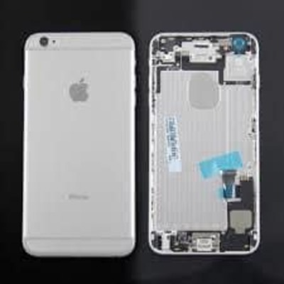 iphone 6 Housing Replacement image