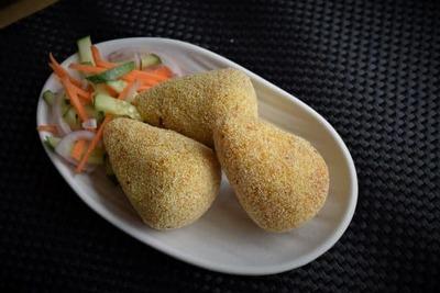 Kalibadi Chop image