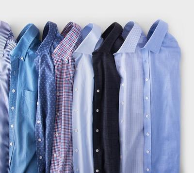 Shirts 10 image