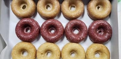 Donuts (Assorted) image