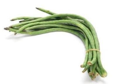 Snake beans (per 300g) image