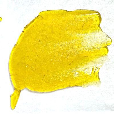 A Dub - Premium Shatter (I) image