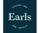 Earls Kitchen + Bar image