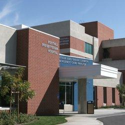 Aspen Valley Clinic image