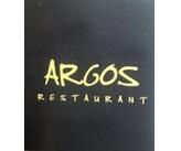 Argo's Family Restaurant image