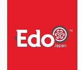 Edo Japan Brooks image