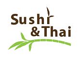 Sushi & Thai image